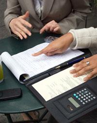 strat-audit