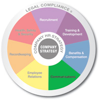 types of compensation strategies review and Creative compensation  review your compensation package regularly—make sure it is fair, equitable and competitive be flexible and innovative to maintain a.