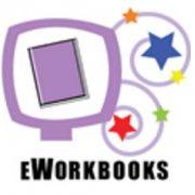 eWorkbook Logo
