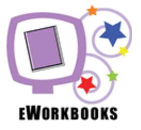 eWorkbook Value Cards Picture
