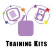 Training Kits Logo