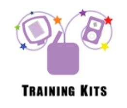 Feedback Training Kits Image
