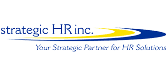 strategic HR inc.