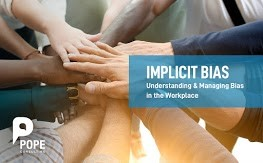 IMAGE for Implicit Bias e-learning (2020)