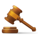 HR Laws Icon for HR Resources landing page