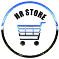 HR Store Icon for HR Resources landing page