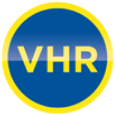Virtual HR Icon for HR Resources landing page
