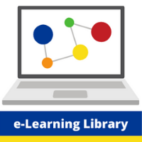 IMAGE - e-Learning Library (200x200) (2020)